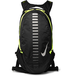 Nike - Commuter Ripstop Backpack