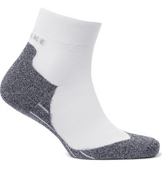 FALKE Ergonomic Sport System - RU4 Stretch-Knit Socks