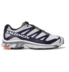 Salomon S/LAB XT-4 ADV Running Sneakers
