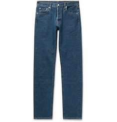 SIMON MILLER - M001 Slim-Fit Denim Jeans