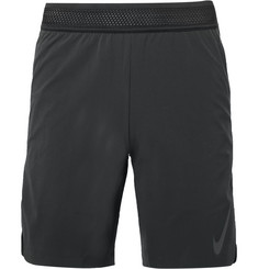 Nike Training Flex-Repel 3.0 Ripstop Shorts