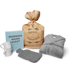 Soho Home - Stocking Filler Set