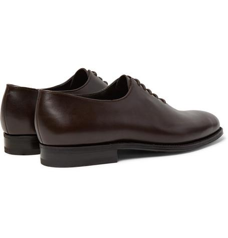 J.m. Weston Shoes RÉMI WHOLE