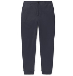 Polo Ralph Lauren - Tapered Jersey Sweatpants