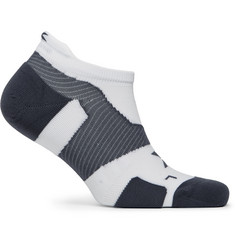 2XU - Vectr Cushioned No-Show Socks