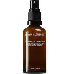 Grown Alchemist - Age-Repair Treatment Cream - Phyto-Peptide & White Tea Extract, 45ml