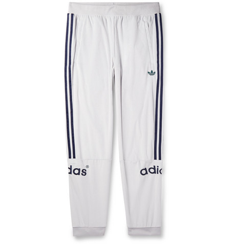 2a28fa492 ADIDAS ORIGINALS - Shop The Latest Collections at London Trend