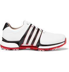 Adidas Golf - Tour360 XT Leather Golf Shoes