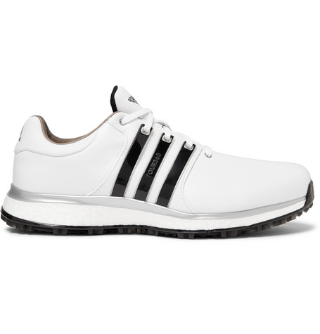afe76641e98 Adidas Golf - Tour360 XT-SL Leather Golf Shoes