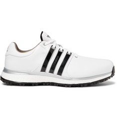 Adidas Golf - Tour360 XT-SL Leather Golf Shoes