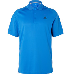 Adidas Golf - Ultimate365 Climacool Golf Polo Shirt