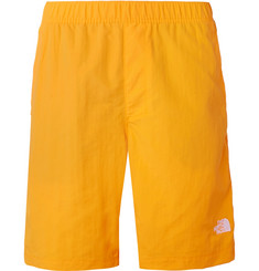 The North Face - Class V Rapids Nylon Shorts