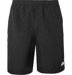 The North Face - Class V Rapids Drawstring Shorts