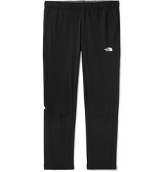 The North Face - Mountek Slim-Fit Tapered Shell Trousers