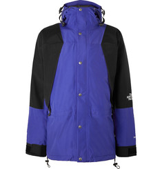 The North Face - 1994 Retro Mountain Light GORE-TEX Hooded Jacket