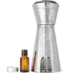 Tom Dixon London Cage Scent Diffuser, 25ml