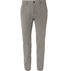 Kjus Golf - Ike Slim-Fit Stretch-Shell Golf Trousers