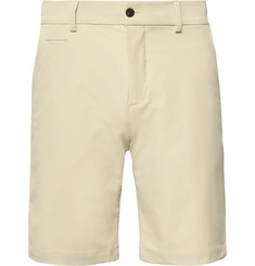Kjus Golf - Ike Stretch-Shell Golf Shorts