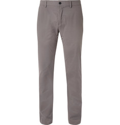 Kjus Golf - Inaction Slim-Fit Shell Golf Trousers