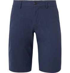 Kjus Golf - Inaction Shell Golf Shorts