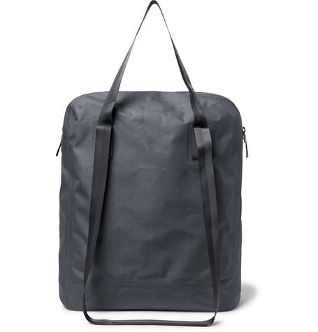 c44239b7df Arc'teryx Veilance - Seque Waterproof Nylon Tote Bag