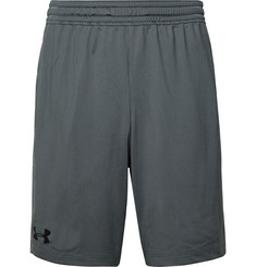 Under Armour MK-1 Slim-Fit HeatGear Shorts