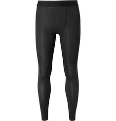 Under Armour Recovery Compression Tights