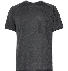 Under Armour Mélange UA Tech 2.0 T-Shirt