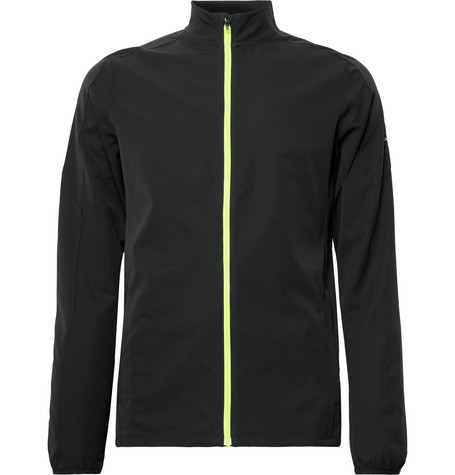 Under Armour Storm Launch HeatGear Running Jacket
