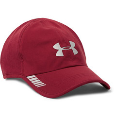 Under Armour Launch ArmourVent Baseball Cap