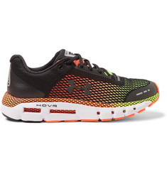 Under Armour HOVR Infinite Mesh and Rubber Running Sneakers