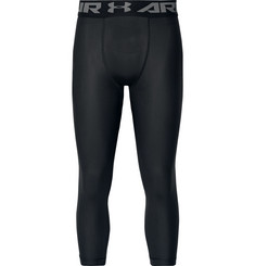 Under Armour HeatGear Armour Compression Tights