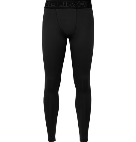 2bfe390a5c9a8 Under Armour - ColdGear Compression Tights
