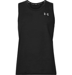 Under Armour Streaker 2.0 HeatGear Tank Top