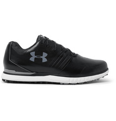Under Armour Showdown SL Leather Golf Shoes