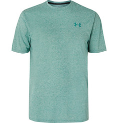 Under Armour - Mélange Siro HeatGear T-Shirt