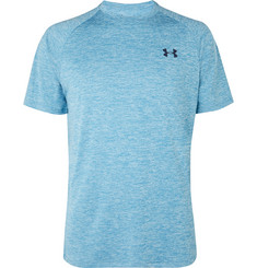 Under Armour - Mélange UA Tech 2.0 T-Shirt