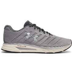 Under Armour - UA HOVR Velociti 2 Mesh Running Sneakers