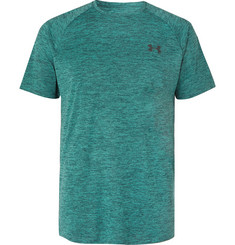 Under Armour - Mélange Tech 2.0 T-Shirt