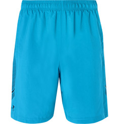 Under Armour - UA HeatGear Shorts