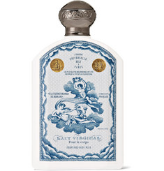 Buly 1803 - Lait Virginal Berkane Orange Blossom Body Milk, 200ml
