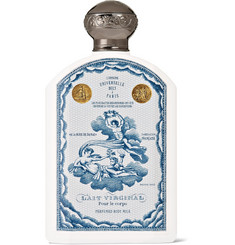 Buly 1803 - Lait Virginale Damask Rose Body Milk, 220ml