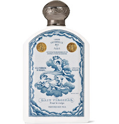 Buly 1803 - Lait Virginal Mexican Tuberose Body Milk, 200ml