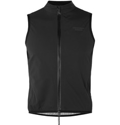 Pas Normal Studios - Shield Shell Cycling Gilet