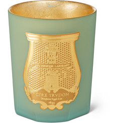 Cire Trudon - Gizeh Candle, 270g
