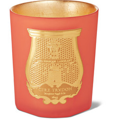 Cire Trudon - Amon Candle, 270g