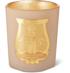 Cire Trudon Philae Candle, 270g