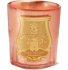 Cire Trudon - Abd El Kader Scented Candle, 270g