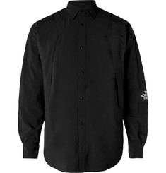 The North Face Black Series KK 80S Shell Overshirt