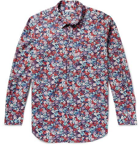 //cache.mrporter.com/images/products/1122131/1122131_mrp_in_l.jpg large